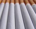 cigarettes_658969