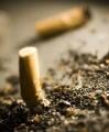 cigs-&-ash_663162