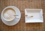 coffe-und-cigarette_639140