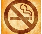 no-smoking-grunge-sign_606457