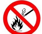 no-smoking-no-fire-sign_531096