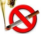no-smoking_17509