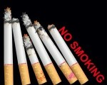 non-smoking-advertising-vector_594034