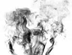 smoke_636004