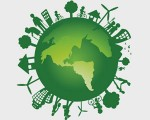 stock-illustrations-greenearth-vector_521585