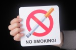 women-cigarette-no-smoking-sign_506688
